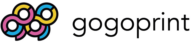 GoGoPrint